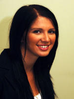 OpenAgent, Agent profile - Chelsea McIntyre, Professionals Arthur Johnston Snowball - Albany