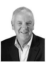 OpenAgent, Agent profile - Rob Wilson, Wilson Property RCI - Traralgon