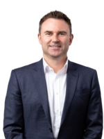 OpenAgent, Agent profile - David Gunning, EIS Property Sales - Hobart