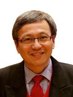 OpenAgent, Agent profile - Leon Cheung, Loyal Property - Chatswood