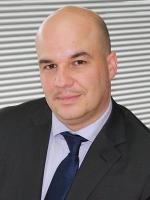 OpenAgent, Agent profile - George Psarros, Lead Inner West - Mile End