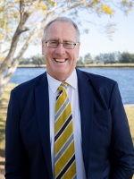 OpenAgent Review - George Baker, Ray White