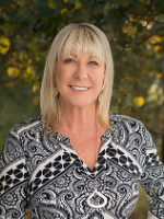 OpenAgent, Agent profile - Liz Cruse, Ray White - Moorooka