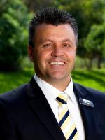 OpenAgent, Agent profile - Scott Anderson, Buckingham and Company Estate Agents - Greensborough