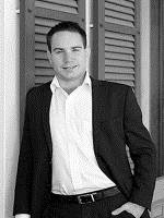 OpenAgent, Agent profile - Ryan Smith, Real Estate 88 - East Perth