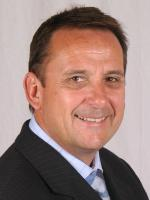 OpenAgent, Agent profile - Mark Wellingham, RWR Real Estate - South Perth