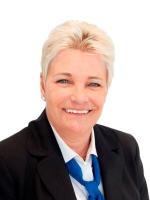 OpenAgent, Agent profile - Colleen Cassidy, David Evans Real Estate - Rockingham