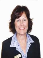 OpenAgent, Agent profile - Cathy Brabazon, Murphy Boyden Real Estate - Kalgoorlie