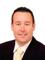 OpenAgent, Agent profile - Darren Ahearn, Kevin Green Real Estate - Mandurah
