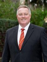 OpenAgent, Agent profile - Simon Derham, RT Edgar (Boroondara) - Hawthorn Sales