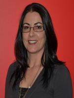 OpenAgent, Agent profile - Monica de Sousa, The Label Group - Perth