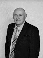OpenAgent, Agent profile - Dick Cummins, Ray White - Young