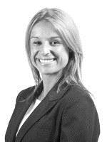 OpenAgent, Agent profile - Justine Harris, RT Edgar - Toorak