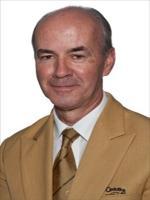 OpenAgent, Agent profile - Tom Flynn, Century 21 - Morley