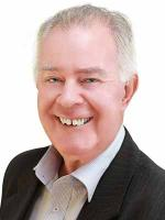 OpenAgent, Agent profile - Mike Wiltshire, Gerard Smith First National - Picton