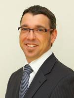 OpenAgent, Agent profile - Craig Corby, O'Shea Agency - Port Melbourne