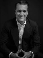 OpenAgent, Agent profile - Daniel Cachia, Phillips Pantzer Donnelley - Woollahra