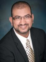 OpenAgent, Agent profile - Haseeb Syed, Ray White - Point Cook