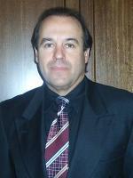 OpenAgent, Agent profile - Michael Varvaris, Blue Ribbon Estates P/L - Lockleys (RLA66599)