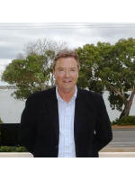 OpenAgent, Agent profile - Greg Gibson, Coffin Bay Real Estate - Coffin Bay