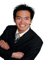 OpenAgent, Agent profile - Anson Tsang, Barry Plant - Oakleigh