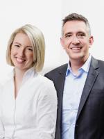 OpenAgent Review - Samantha McCarthy, Hocking Stuart