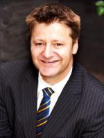 OpenAgent, Agent profile - David Stewart, iTRAK REAL ESTATE  - Bayswater