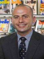 OpenAgent, Agent profile - Joseph Tropiano, Stone Real Estate - Newtown