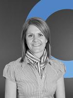 OpenAgent, Agent profile - Holly Komorowski, HOME.BYHOLLY - Dickson