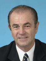 OpenAgent, Agent profile - Jim Davies, Acton Fremantle - East Fremantle