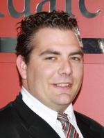 OpenAgent, Agent profile - Marc Mills, Greg Hocking Real Estate - Caroline Springs
