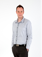OpenAgent, Agent profile - Patrick Berry, 4one4 Real Estate - Glenorchy