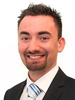 OpenAgent, Agent profile - Ben Bayly, Phil McMahon Real Estate - Morphett Vale (RLA 60113)