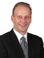 OpenAgent, Agent profile - Jim Conder, First National Real Estate Ranges - Belgrave
