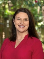 OpenAgent, Agent profile - Sally Dodd, McGrath - Hornsby