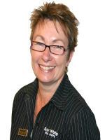 OpenAgent, Agent profile - Sharon Powardy, Ray White Berri/Barmera - /Loxton/Waikerie
