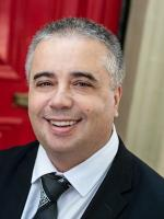 OpenAgent, Agent profile - Cos Alvaro, A Plus Real Estate (SA) - WEST CROYDON
