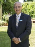 OpenAgent, Agent profile - Derek Dredge, Leeburn & Company Sales P/L - Sunbury