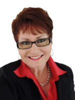 OpenAgent, Agent profile - Julie Watts, Elders Real Estate - Gladstone/ Tannum Sands