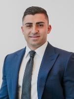 OpenAgent, Agent profile - Paul Hanna, Manor Real Estate - Baulkham Hills