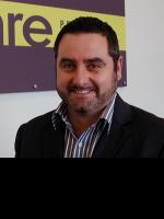 OpenAgent, Agent profile - Michael Licciardi, MRE Property Marketing Pty Ltd - Monbulk