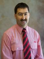 OpenAgent, Agent profile - Darryn Johnston, Elders Port Lincoln - Port Lincoln