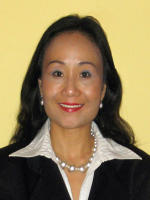 OpenAgent, Agent profile - Diana Dai, Ray White - Doncaster East