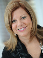 OpenAgent, Agent profile - Becky Neale, Toop & Toop Real Estate - SA - NORWOOD