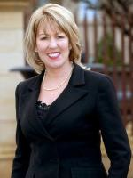 OpenAgent, Agent profile - Anne Mackie, RT Edgar (Boroondara) - Hawthorn Sales