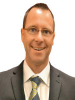 OpenAgent, Agent profile - Adrian Knight, Ray White - Gosford