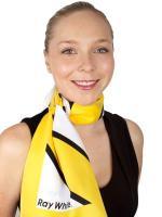 OpenAgent, Agent profile - Allison Collis, Modo Agents & Auctioneers - Deepdene