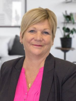 OpenAgent, Agent profile - Karen White, Bella Coastal Property - Milton, Ulladulla and Mollymook - Milton