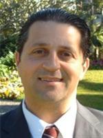 OpenAgent, Agent profile - Anthony Bobb, Bobb Property Group - Punchbowl