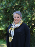 OpenAgent, Agent profile - Sharon Jacka, Ray White - Lavington